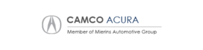 Acura-client