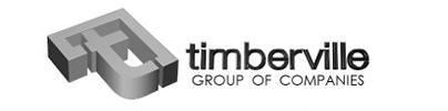 Timberville-client