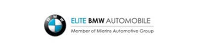 bmw-client