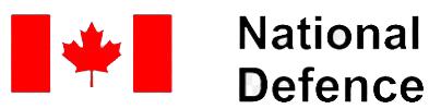 national-de