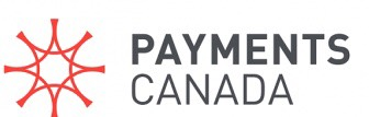 payment canada