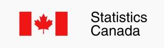 statistics-canada