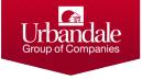 urbandale-logo