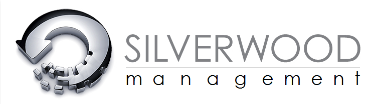 Silverwood Management